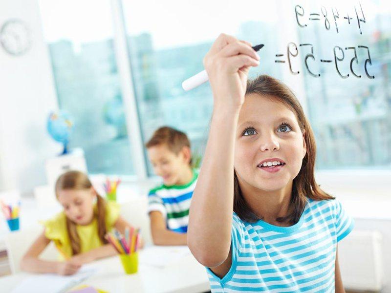 math tutoring services canada