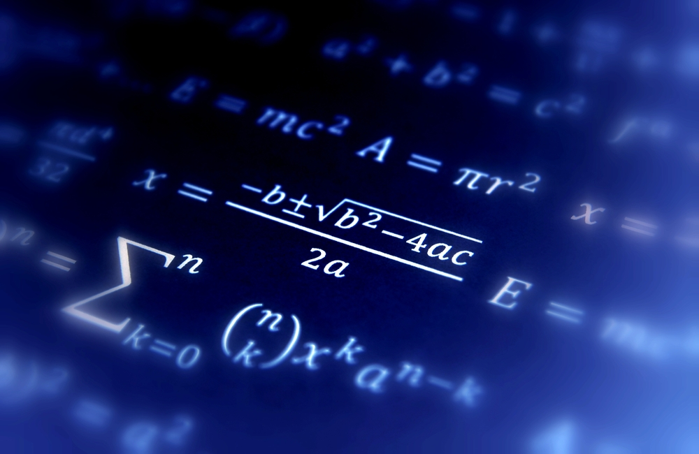 math tutoring canada